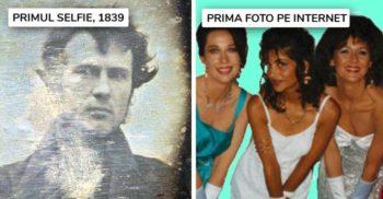 8 imagini unice, care au marcat istoria fotografiei FEATURED_compressed