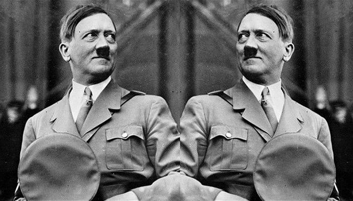Adolf Hitler teorii 01.fw