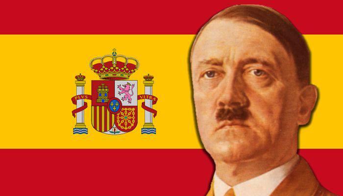 Adolf Hitler teorii 05.fw