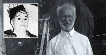 Carl Tanzler Macabra poveste a doctorului care a trăit 7 ani cu o mumie FEATURED_compressed