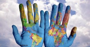 Cum ne minte harta lumii și de ce învățăm la școală false adevăruri geografice featured_compressed