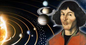 Misterul mormântului lui Nicolaus Copernic Un geniu redescoperit featured_compressed