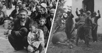 Porajmos Holocaustul uitat al țiganilor featured_compressed