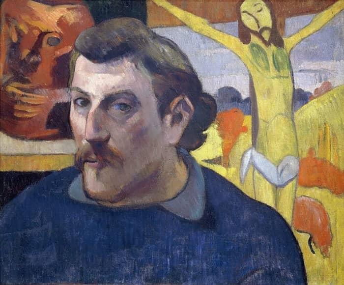 artisti_celebri_paul_gauguin