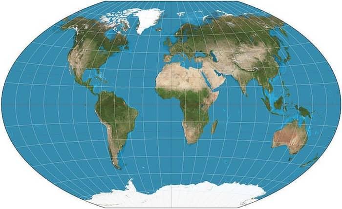 harta lumii winkle_tripel