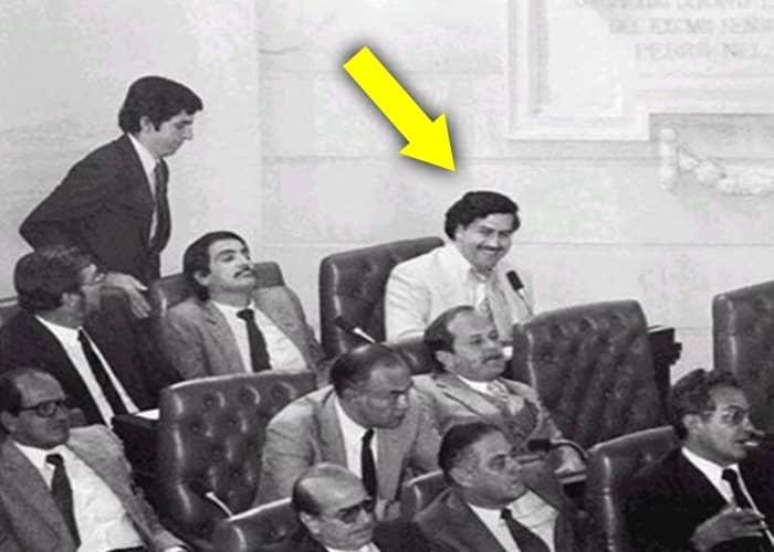 Pablo Escobar pablo_escobar_10