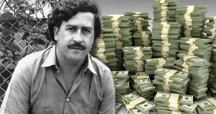 Pablo Escobar pablo_escobar_11