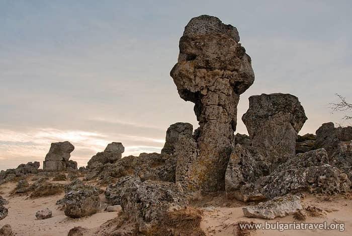pietre_bulgaria_04