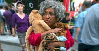 13 fobii ciudate, care chiar există FEATURED_compressed