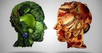 5 alimente benefice pentru creier, care îți vor schimba starea de spirit FEATURED.fw_compressed