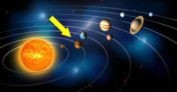 5 curiozități despre planeta Venus (unele chiar inexplicabile)