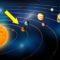 5 curiozități despre planeta Venus FEATURED_compressed