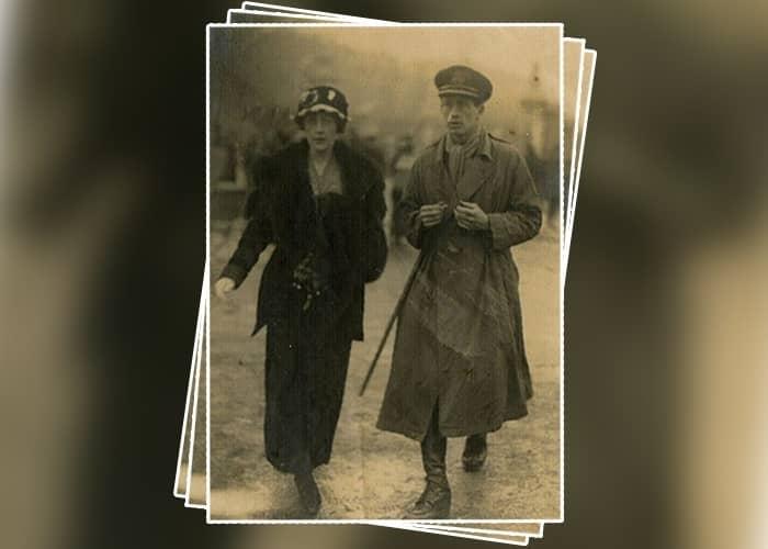 Agatha Christie 01