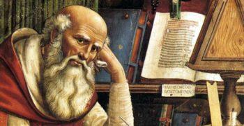 Cărți care ucid Într-o bibliotecă au fost descoperite trei manuscrise rare otrăvite cu Verde de Paris FEATURED.fw_compressed