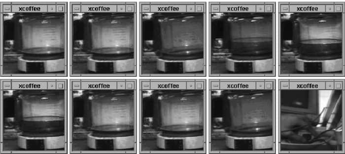 Curiozitati despre cafea 04