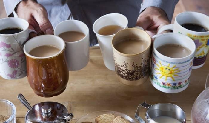 Curiozitati despre cafea 05