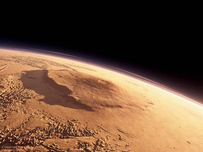 Curiozitati despre planeta Marte 02
