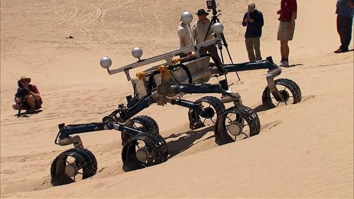 Curiozitati despre planeta Marte 03