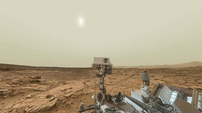 Curiozitati despre planeta Marte 05