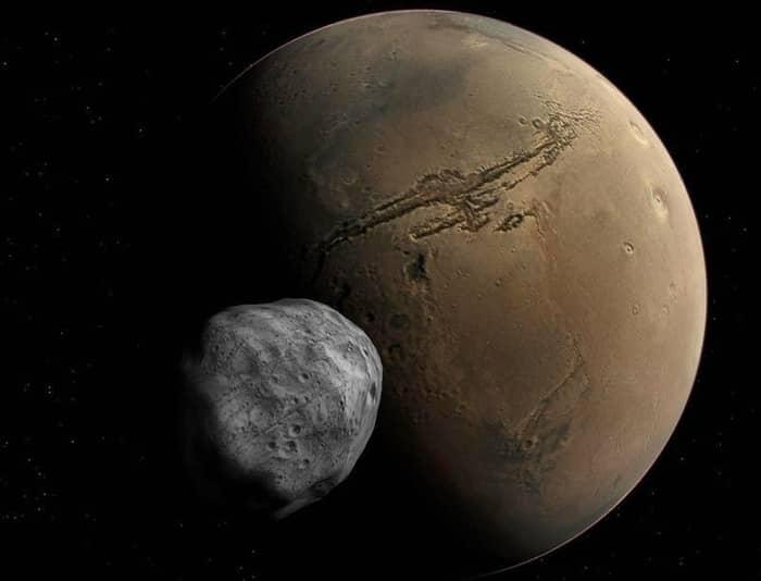 Curiozitati despre planeta Marte 07
