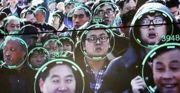 Dictatura prin algoritmi: Cum funcționează sinistrul sistem de credit social din China