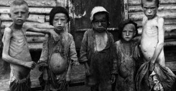 Holodomor - 13 fotografii șocane ale foametei din Ucraina FEATURED.fw_compressed