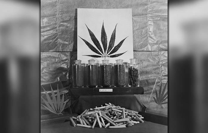 Legalizarea drogurilor 02