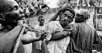 Misterul lui Clairvius Narcisse, haitianul care a fost zombi timp de 18 ani