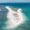 O insulă din Hawaii tocmai a dispărut de pe fața Pământului featured_compressed