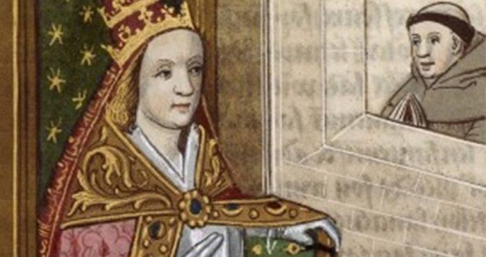 Papesa Ioana 02