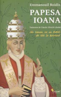 Papesa Ioana - Emmanouil Roidis_compressed