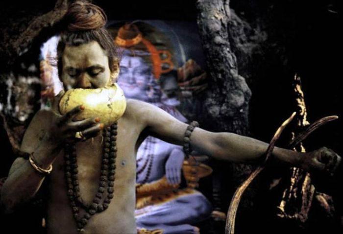 Ritualuri religioase ciudate 03