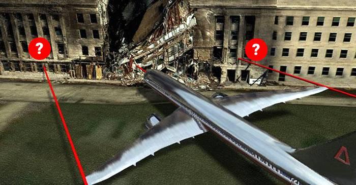 Teorii ale conspirației 4 scenarii despre adevărurile pe care le ascund guvernele FEATURED_compressed