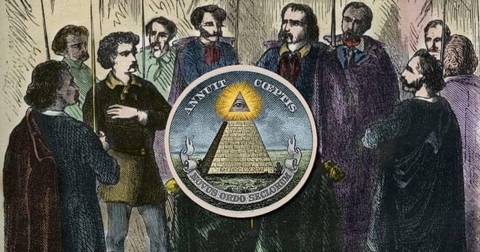 Teorii ale conspiratiei 02