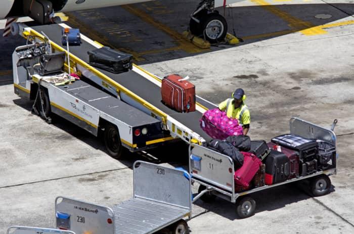 cele mai mari aeroporturi din lume 07