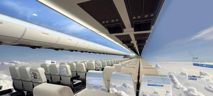 avion-transparent-aereo-senza-finestrini-1_redimensionat_compressed