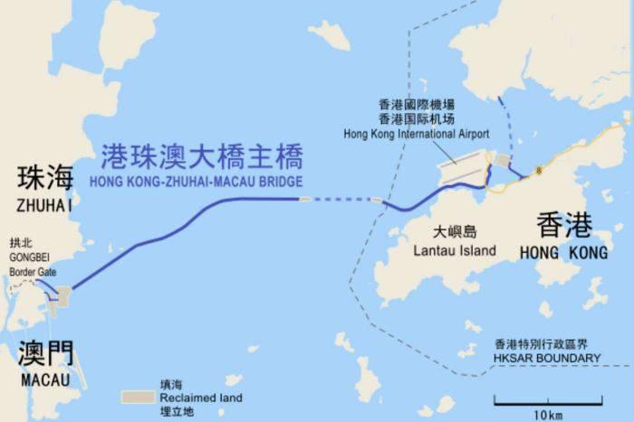 cel mai lung pod maritim din lume traseu_compressed
