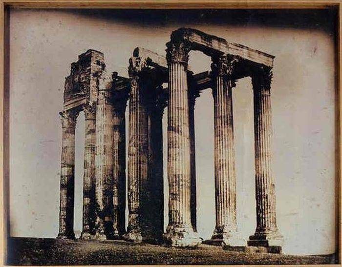 cele mai vechi fotografii - cele mai vechi imagini - 10_redimensionat_compressed