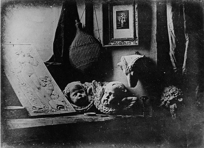cele mai vechi fotografii - cele mai vechi imagini - 2_redimensionat_compressed