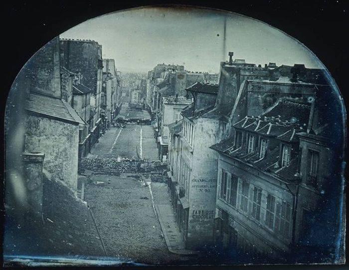 cele mai vechi fotografii - cele mai vechi imagini - 7_redimensionat_compressed
