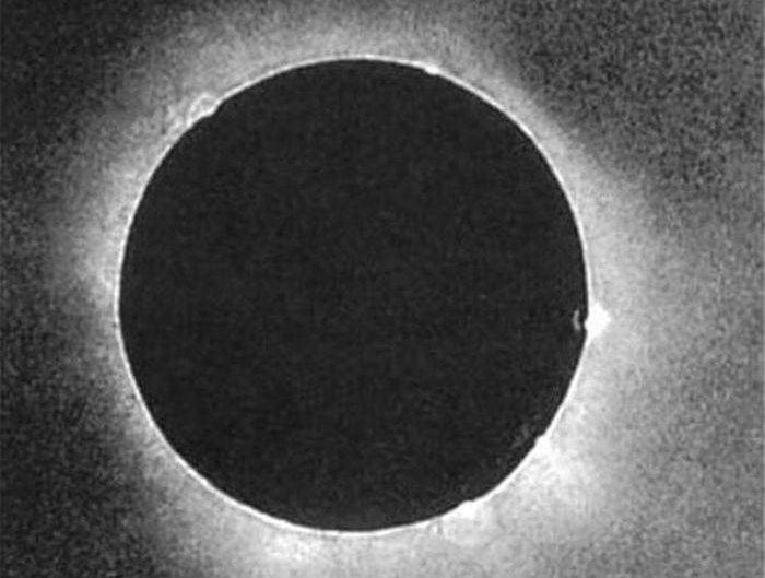 cele mai vechi fotografii - cele mai vechi imagini - 9_redimensionat_compressed