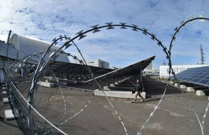 cernobil_01