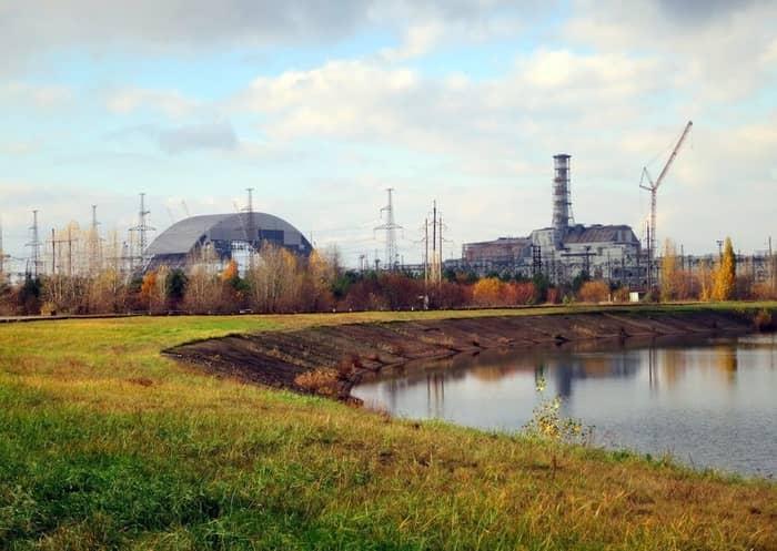cernobil_02