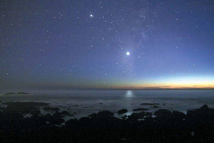 curiozitati despre planeta venus 1_redimensionat_compressed