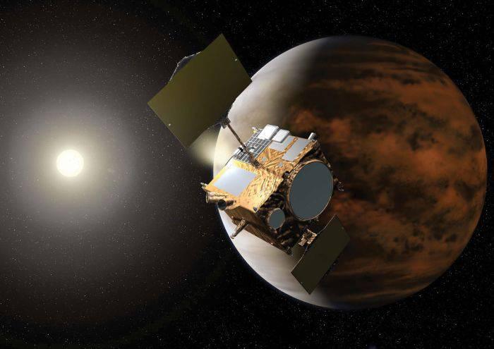 curiozitati despre planeta venus 5_redimensionat_compressed