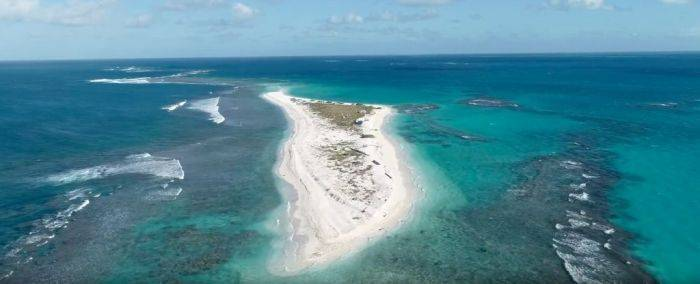 insula din hawaii_compressed