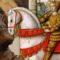 """""""Moaștele"""" Ioanei d'Arc s-au dovedit a fi bucăți dintr-o mumie egipteană featured_compressed"""