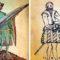 """""""Sulițele zburătoare"""" ale lui Conrad Haas, rachetele medievale descrise în Manuscrisul de la Sibiu featured_compressed"""