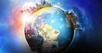 10 curiozități și lucruri mai puțin cunoscute despre planeta Pământ featured_compressed