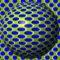18 iluzii optice statice ce demonstrează că toți suntem ușor de păcălit facebook_compressed